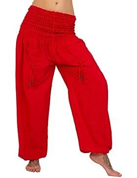 ThaiUK –  Pantaloni  – Donna