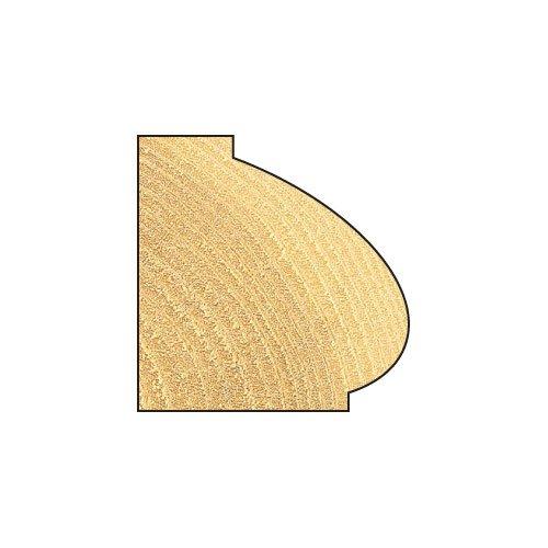 Trend - Klassische bead cutter - 88/04X1/2TC