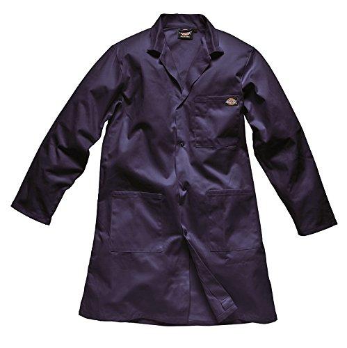 dickies-redhawk-warehouse-coat-mens-workwear-2xl-navy-blue