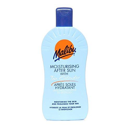 malibu-idratante-doposole-con-tan-extender-400-ml