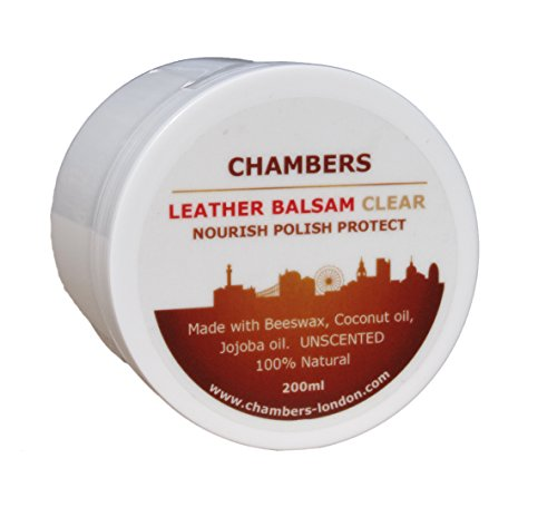 natural-chambers-leather-balsam-conditioner-and-restorer-200ml-suitable-for-all-smooth-leather-perfe