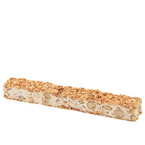 reinhardt-lolly-amaretto-soft-nougat-bar-100-g