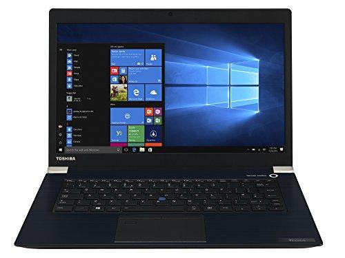 Toshiba Tecra X40-D-10G i5 14 inch SSD Blue