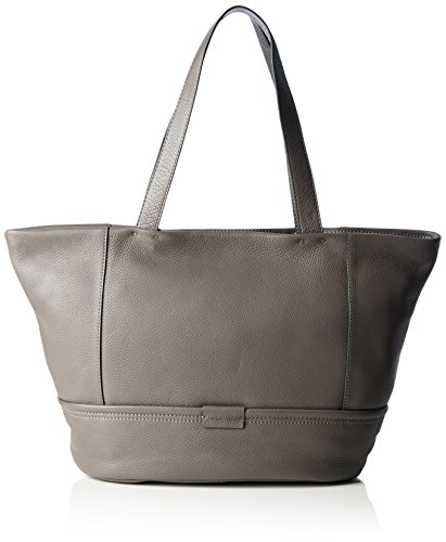GERRY WEBERPalencia Shopper - Borsa shopper Donna Grau (dark grey 802)