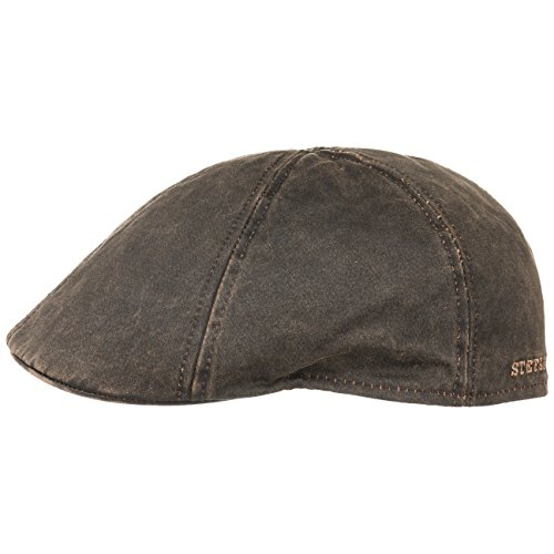 level-gatsby-cap-stetson-cappello-piatto-cappello-piatto-l-58-59-marrone