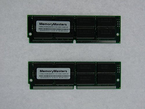 Turbo Memory (128 mb-2 X -64mb-edo-memory-upgrade-emu-e-mu-e4 K-e6400-e4 X -e4-x-turbo-sampler 128 mb-2 X -64mb-edo-memory-upgrade-emu-e-mu-e4 K-e6400-e4 X -e4-x-turbo-sampler 128 MB 2 X 64 MB EDO Speicher-Upgrade Turbo Sampler)