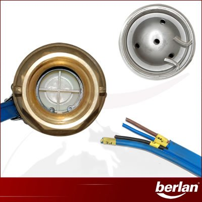 Berlan-Tiefbrunnenpumpe-BTBP100-4-037-34-bar-max
