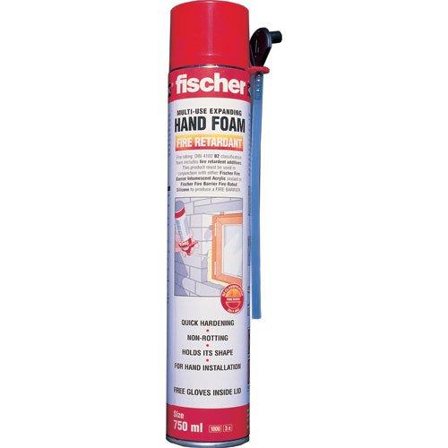 fischer-b2-standard-hand-expanding-foam-750ml