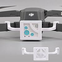 Flycoo RF-V16 GPS Tracker Tracer Locator Mount Bracket Holder for DJI Mavic Pro Drone Accessories from Flycoo