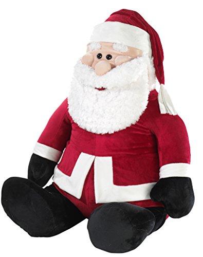 Heunec 951778–Babbo Natale XL