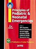 Principles of Pediatrics and Neonatal Emergencies