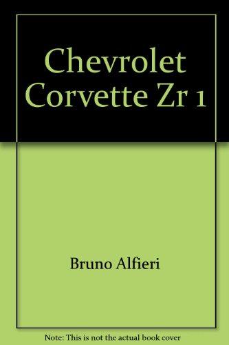 chevrolet-corvette-zr1