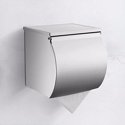 sdkky-toilette-grorolle-papierschachteln-wc-papier-boxen-toilette-grorolle-papierhandtcher-bandspule