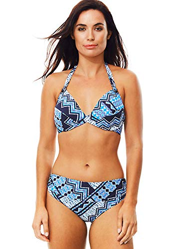ce518fb36b7b0 Moontide swimwear the best Amazon price in SaveMoney.es