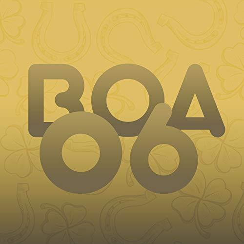 Boa 06 [Explicit]