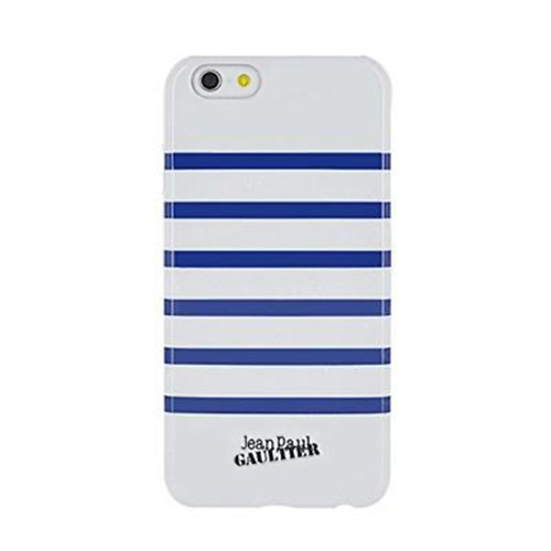 jean-paul-gaultier-jpgmarcovip65w-carcasa-para-apple-iphone-6-plus-color-blanco