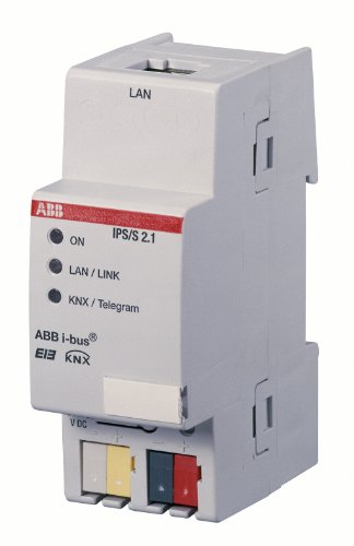 abb-ips-s21-eib-knx-interfaccia-elettrica-ip
