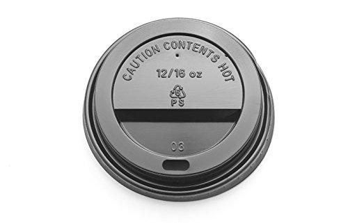 100-sip-through-lids-for-90mm-12oz-16oz-paper-cups-black-bfslidbl100
