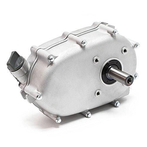 LIFAN Frizione a bagno d\'olio Q2 20 mm per motori a 5 - 6,5 CV GX140 ...