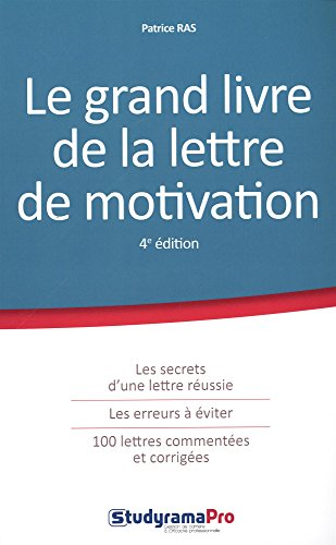 Le-grand-livre-de-la-lettre-de-motivation