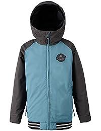 Amazon Burton it Amazon it Abbigliamento q7w4vXd