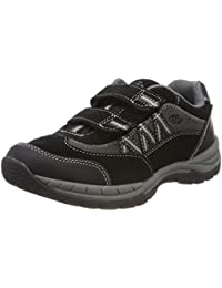 Mens Man Comfort V Low Br WZYu0r