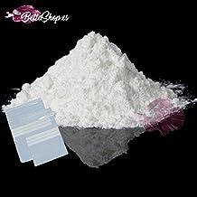 Nitrato Potasico 50gr