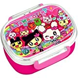 Tamagotchi (No.2) lunch box (with core) PCR-7 (japan import)