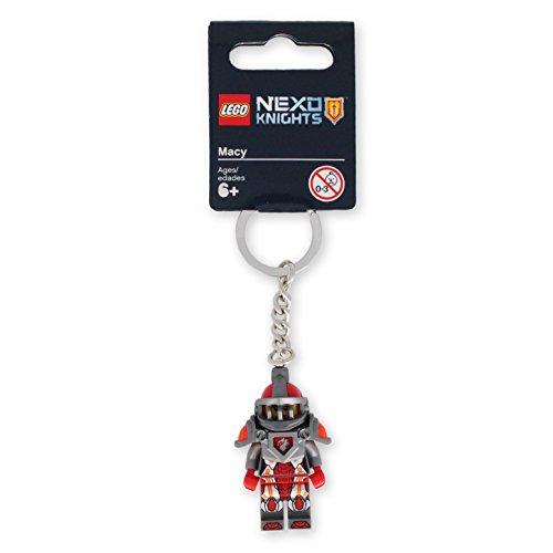 lego-nexo-knights-macy-brelok-853522