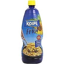 Koipe - Friol - Aceite de girasol - 1 l