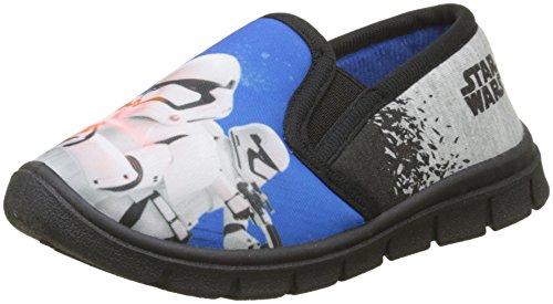 Star Wars SW002443 - Chausson - Garçon