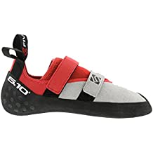 Five Ten Stonelands VCS Zapatos de Escalada Red/Black b1uvN5q