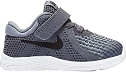 nike 26 scarpe