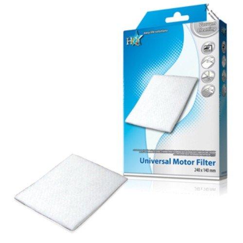 hq-w7-54020-hq-universal-motor-filter
