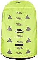Trespass Sulcata Reflective Rucksack/Backpack Cover