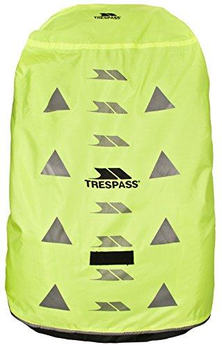 tresspass-sulcata-reflective-rucksack-cover-yellow