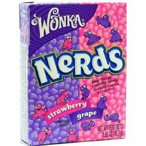 nerds-strawberry-grape-467g