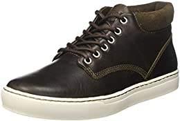 scarpe uomo timberland