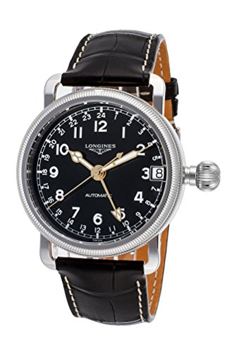 longines-mens-black-leather-band-steel-case-automatic-analog-watch-l27784532