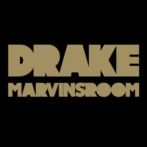 Marvins Room [Clean]