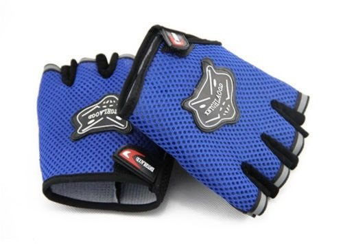 half-finger-racing-motorcycle-gloves-cycling-bicycle-bike-riding-gloves-outdoor-sports-women-mens-fi