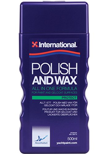 international-polish-wax-neu-2014-500-ml