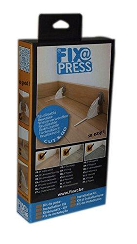 fixpress-acessoire-pour-coller-les-plinthes