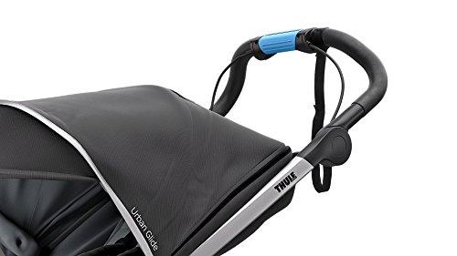 Thule Urban Glide 2.0 Jogging Stroller