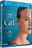Girl [Blu-ray]