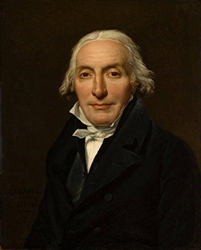 jacques-louis-david-portrait-of-jean-pierre-delahaye-extra-large-matte-print