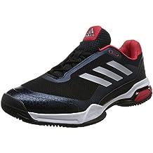 adidas Barricade Club, Zapatillas de Soft Tenis para Hombre