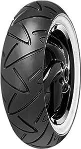 Ganzjahresreifen Pirelli 2317600-180//55//R17 73W E//C//73dB