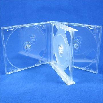 vision-media-caja-transparente-para-discos-compactos-10-cajas-x-4-cd