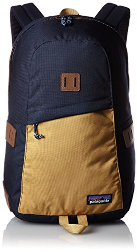 Patagonia Ironwood Pack 20, colore: navy Blue